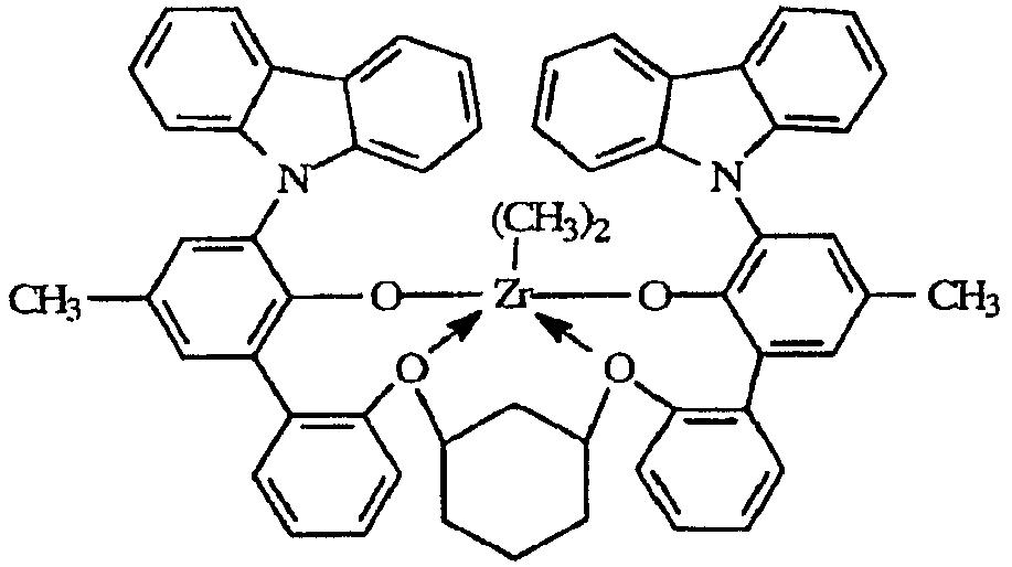 Figure 112008086382964-PCT00015