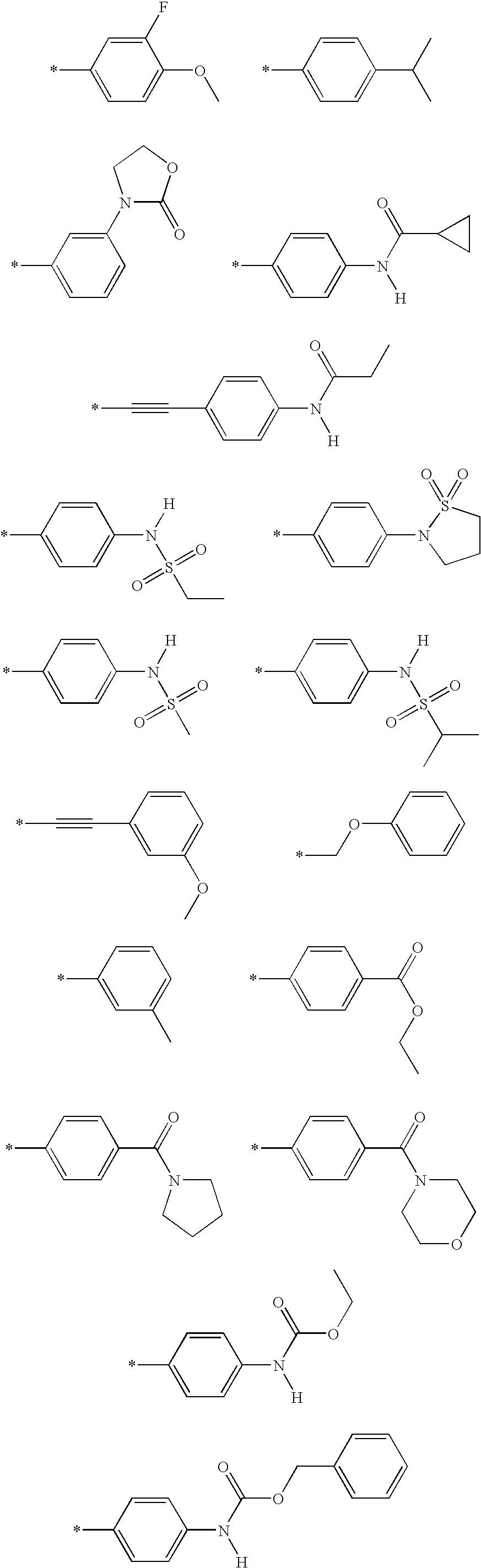 Figure US07781478-20100824-C00107