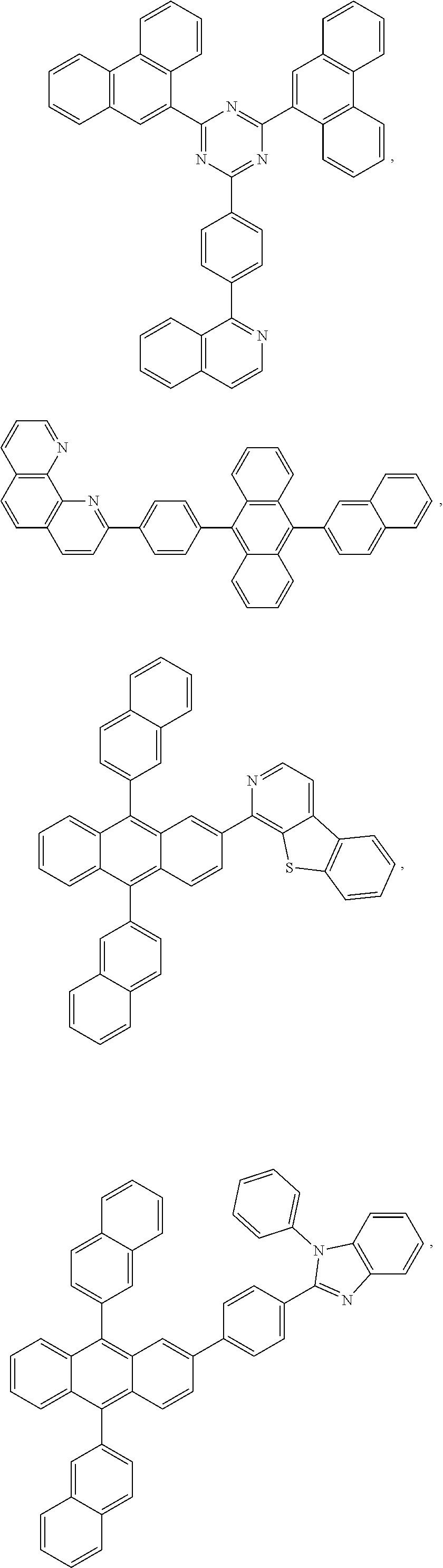 Figure US20190161504A1-20190530-C00090