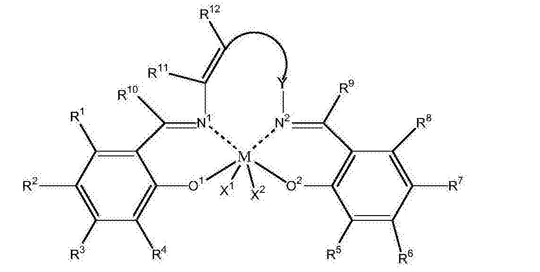 Figure CN105142777BC00061