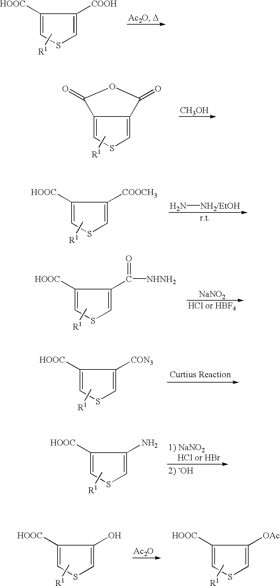 Figure US06734208-20040511-C00017
