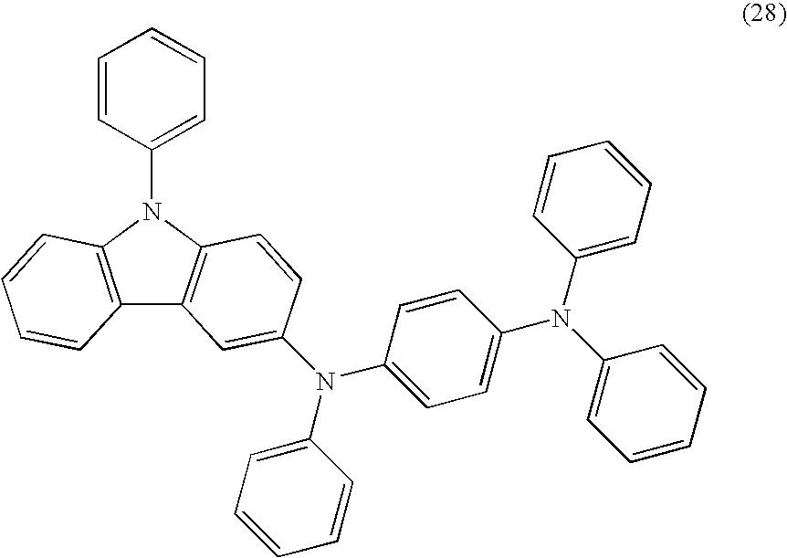 Figure US20090058267A1-20090305-C00037