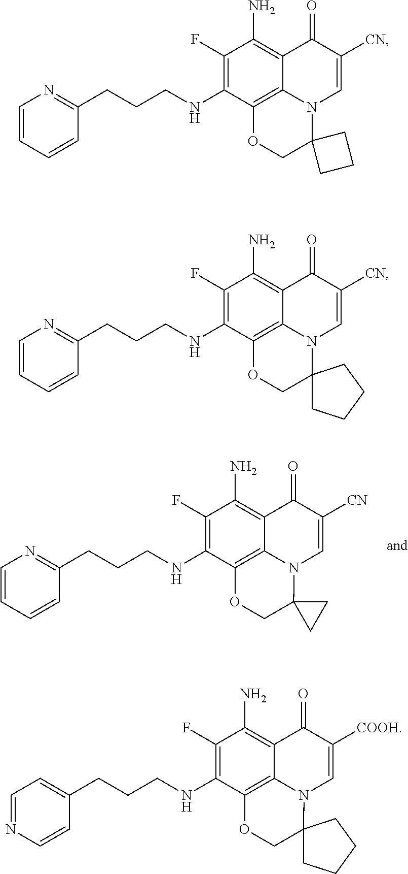 Figure US08901112-20141202-C00344