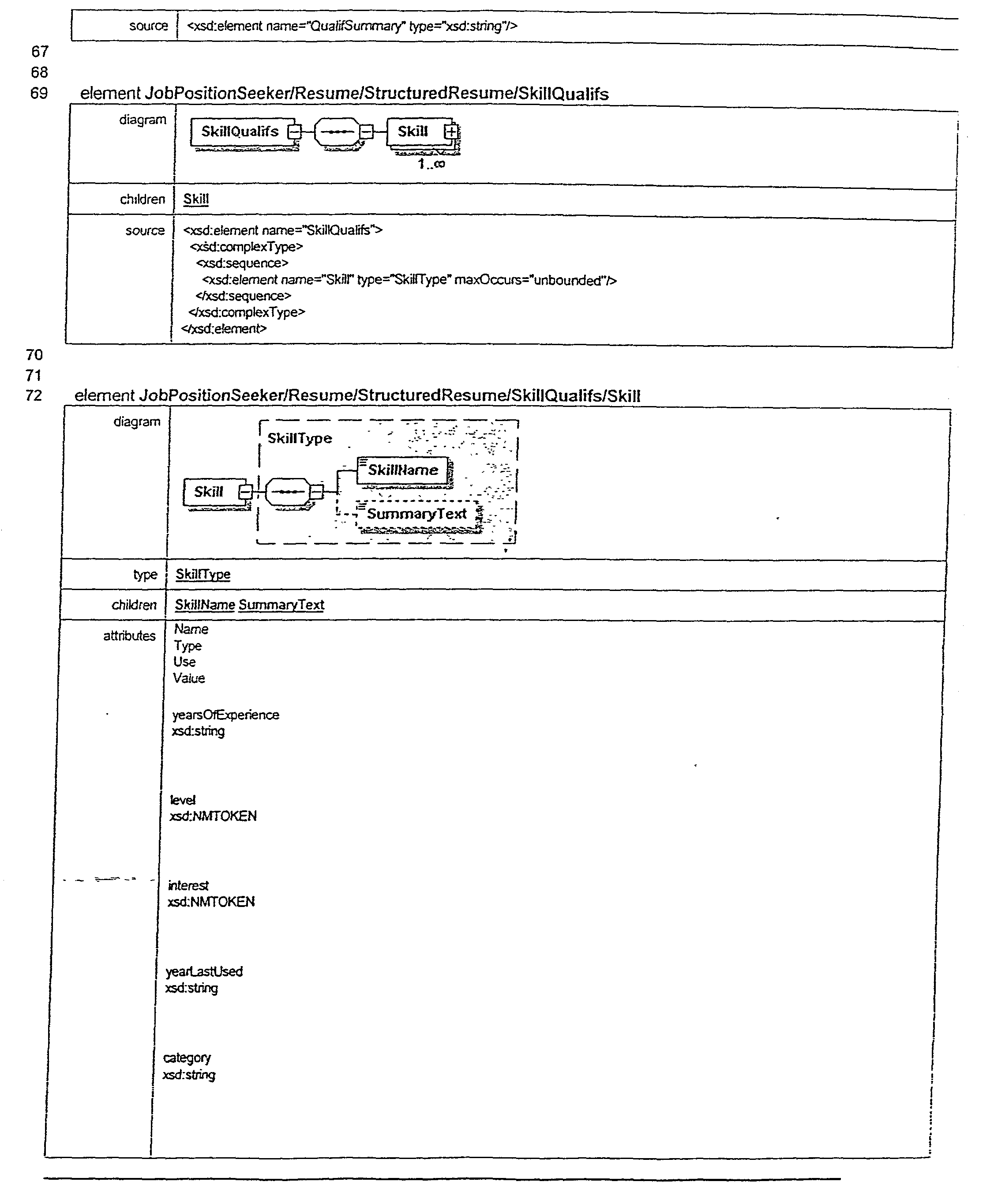 Figure US20020165717A1-20021107-P00022