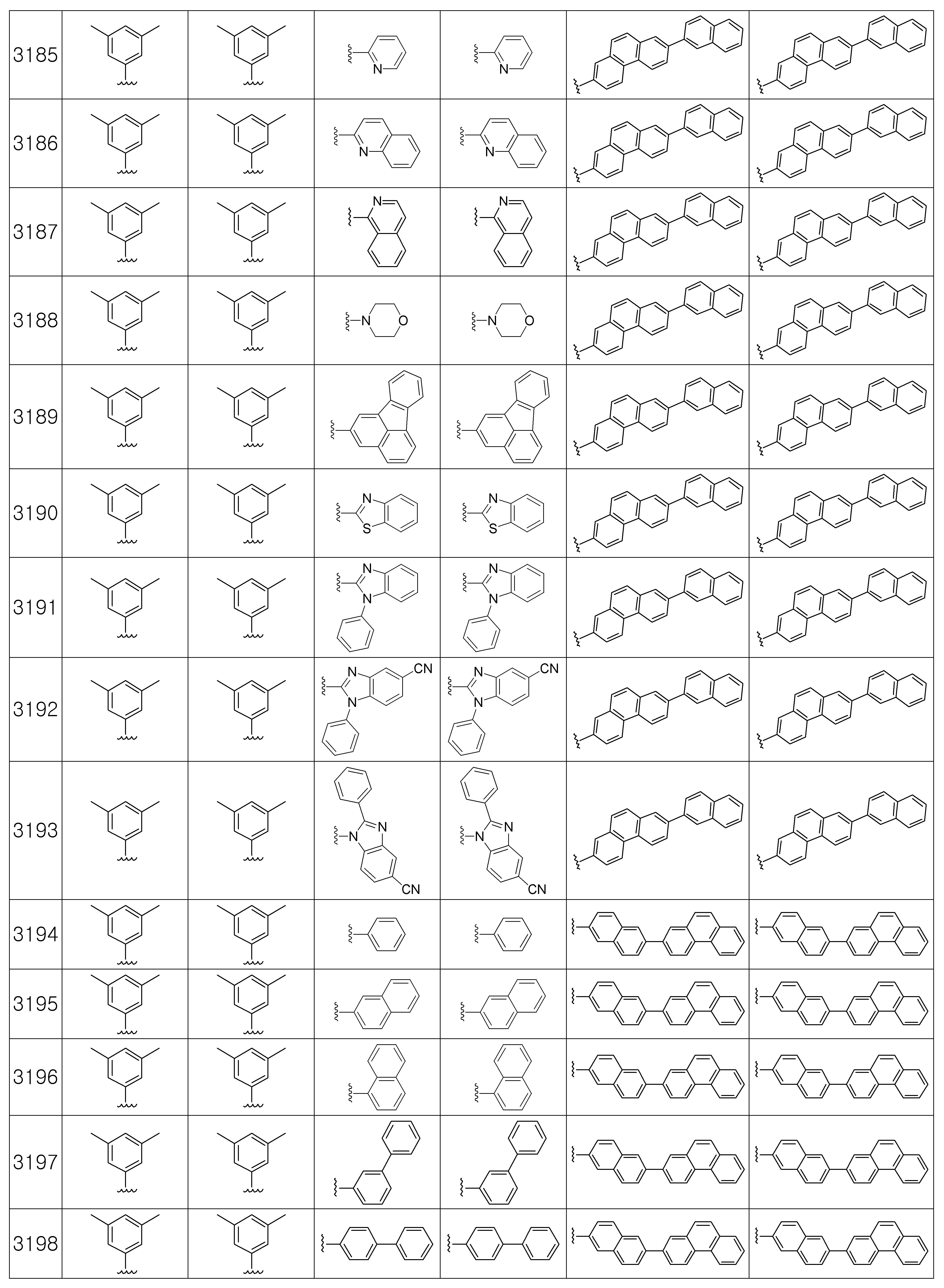 Figure 112007087103673-pat00349