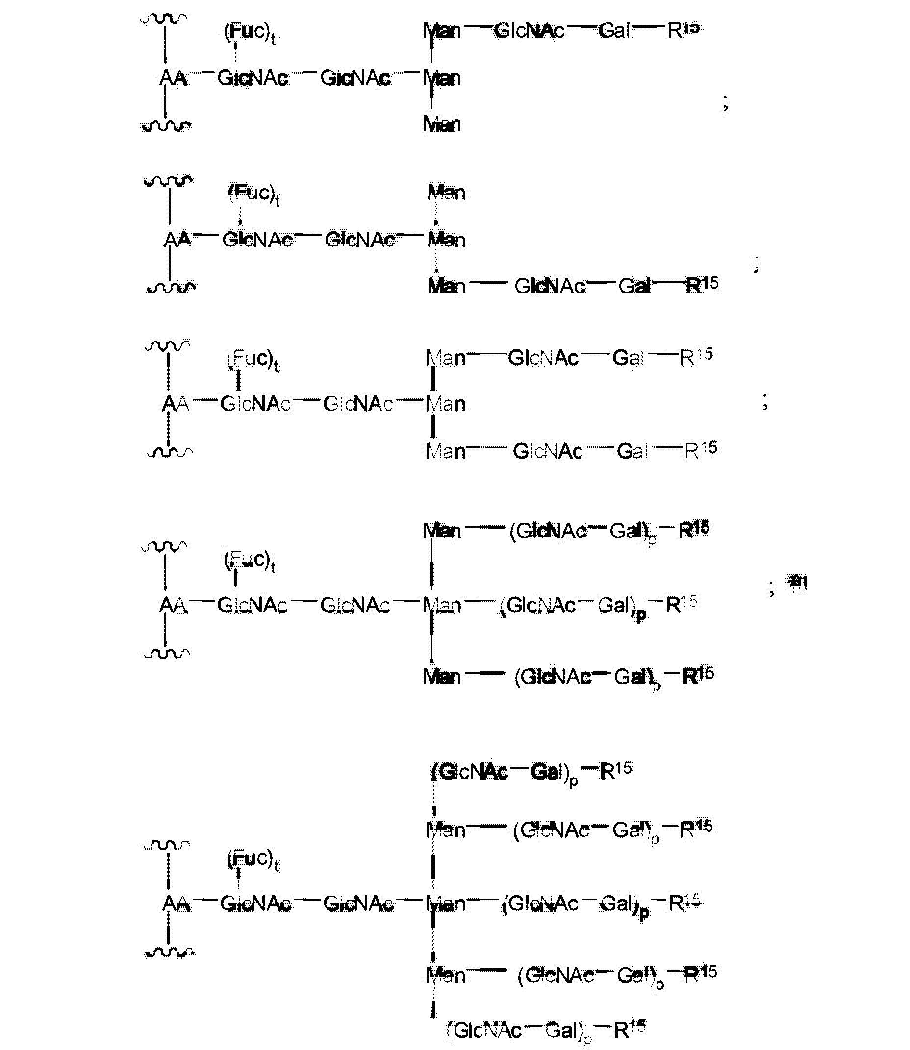 Figure CN102719508AD00901