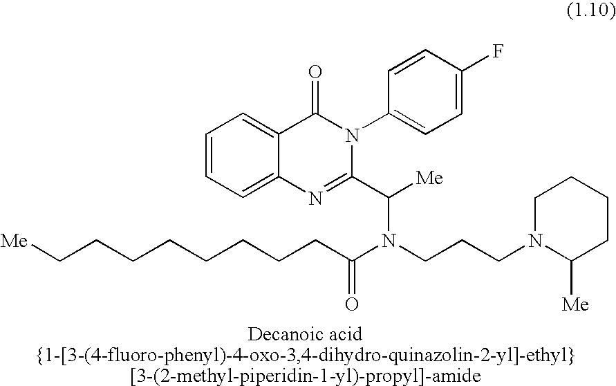 Figure US06794379-20040921-C00025