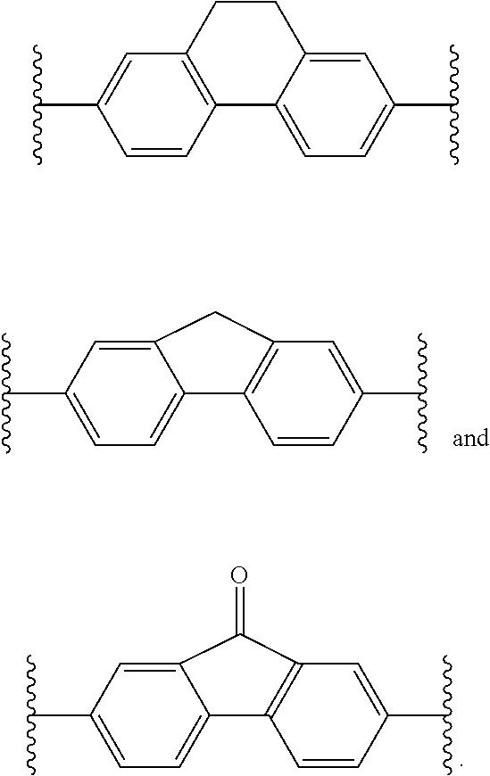 Figure US08822430-20140902-C00109