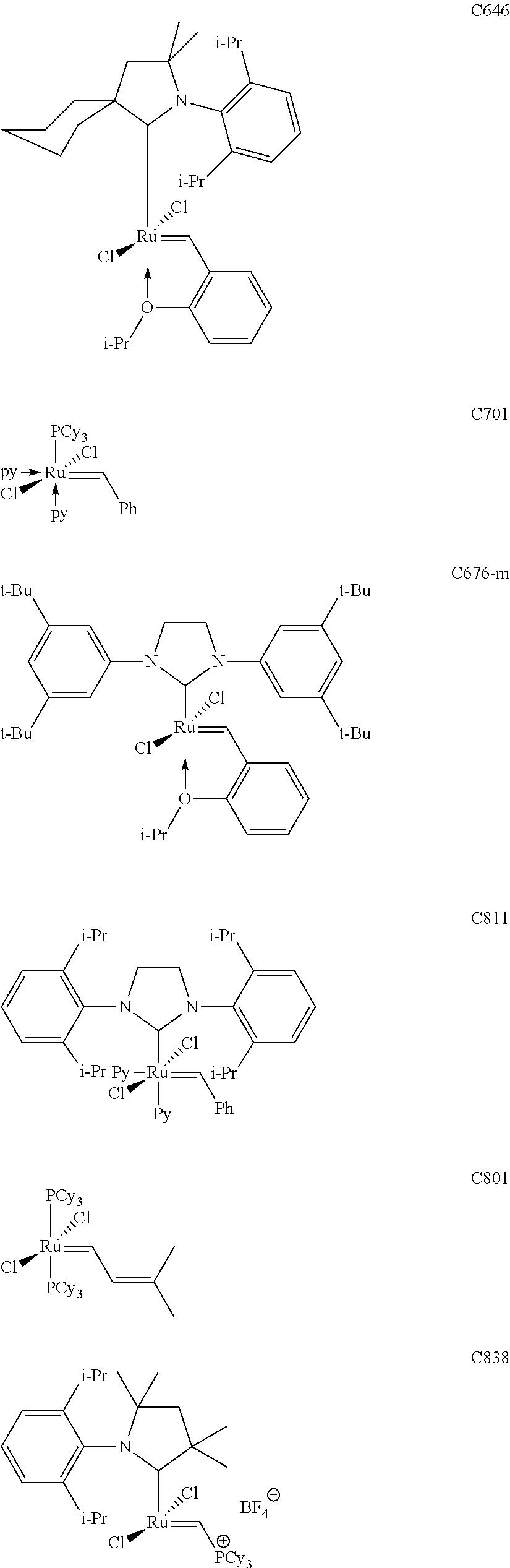 Figure US09012385-20150421-C00028