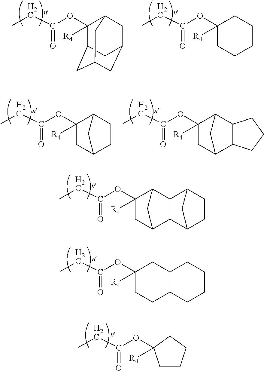 Figure US08206887-20120626-C00039
