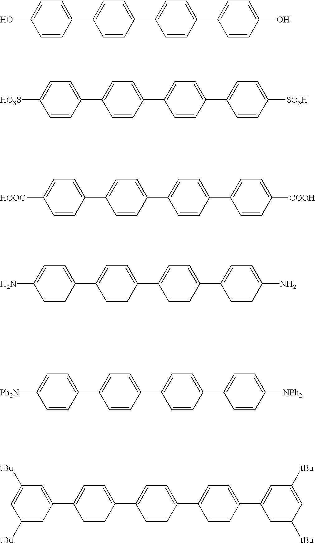 Figure US06541129-20030401-C00037