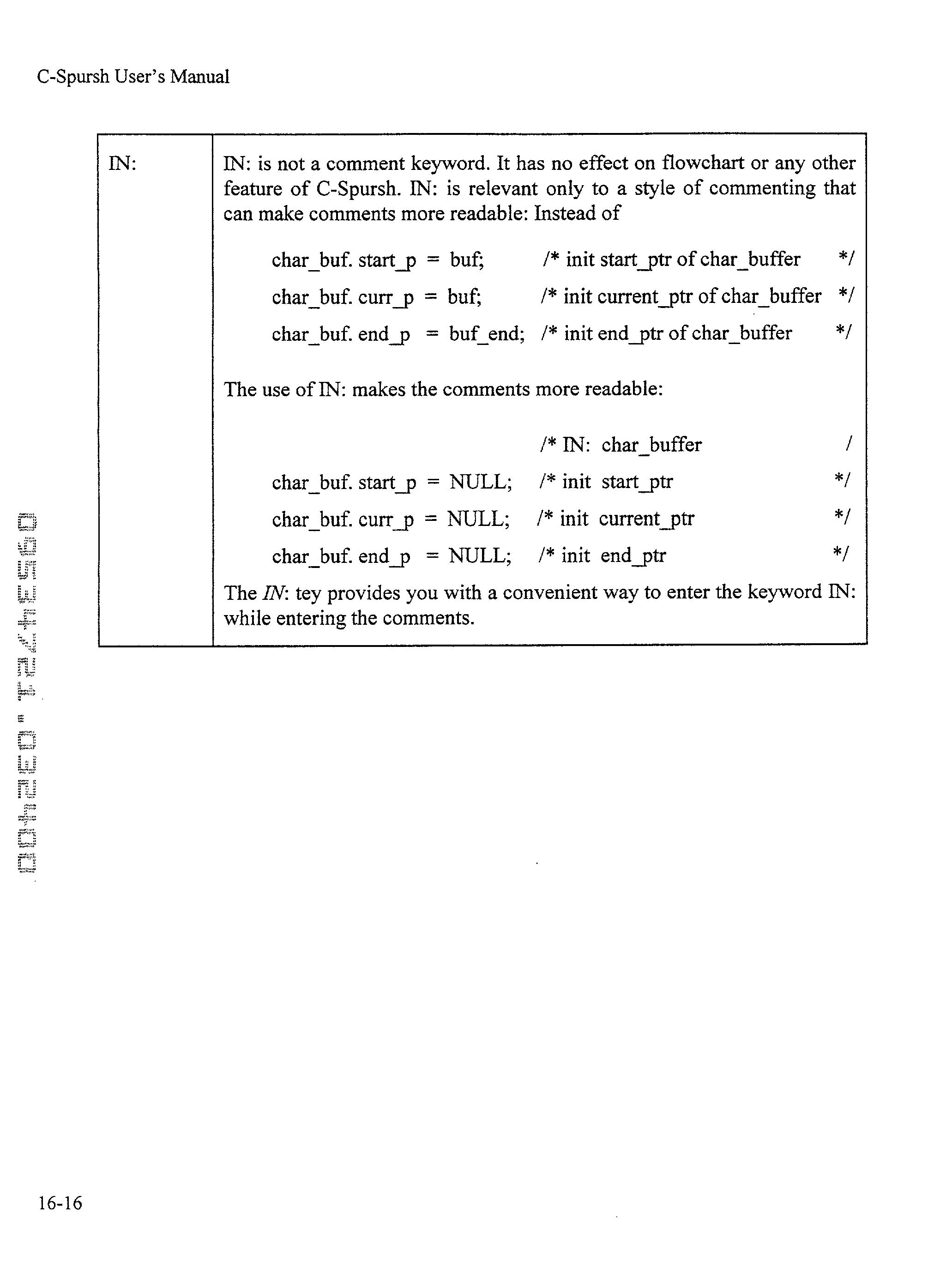 Figure US20030090473A1-20030515-P00281