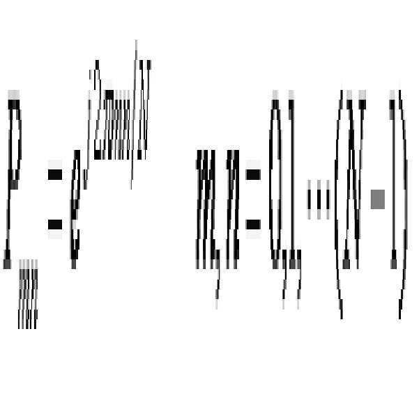 Figure 112007071118740-pat00001