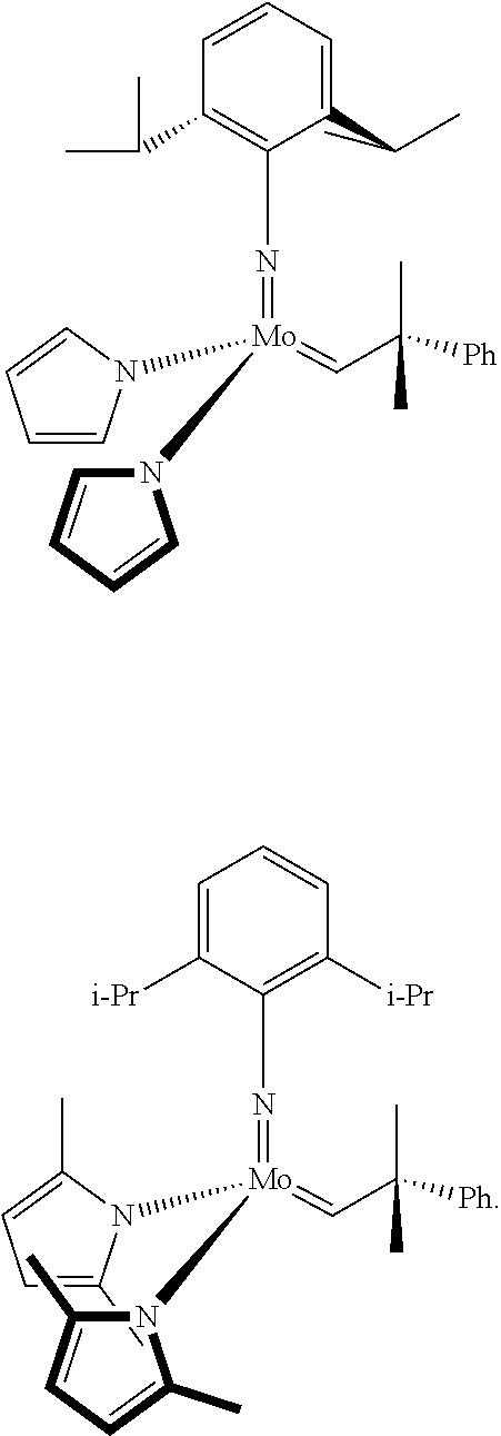Figure US09446394-20160920-C00190