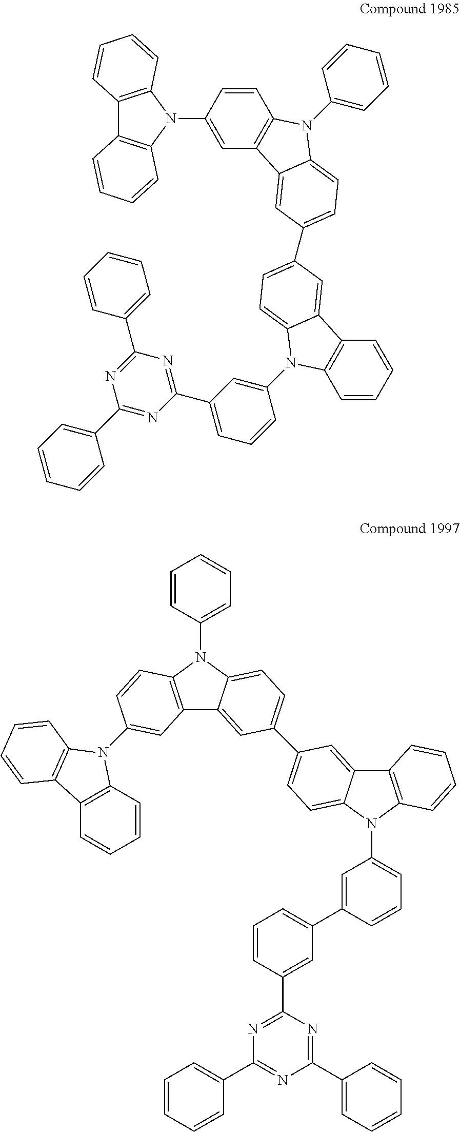 Figure US09209411-20151208-C00309