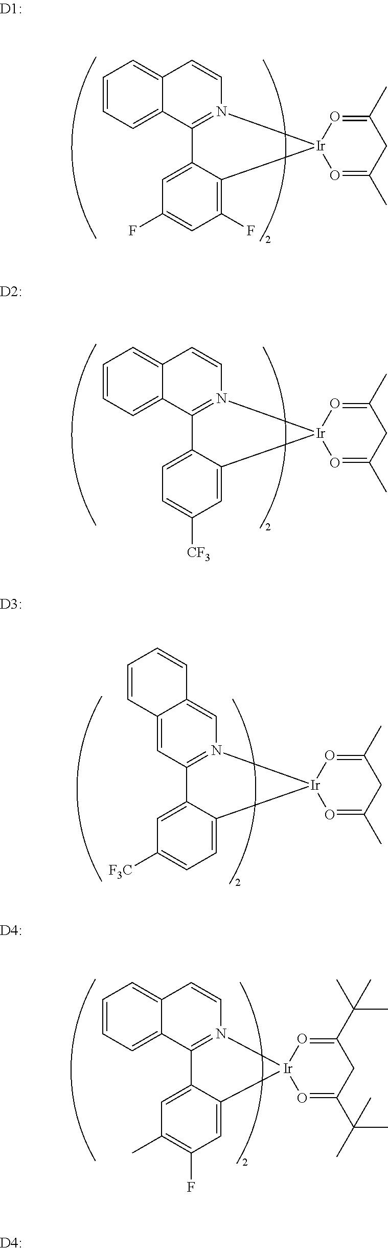 Figure US20110037381A1-20110217-C00012