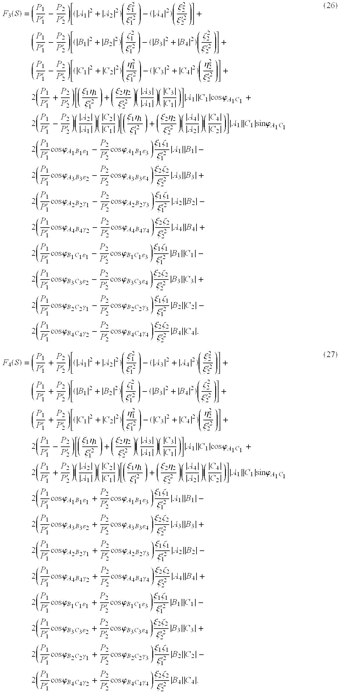 Figure US20040246486A1-20041209-M00017