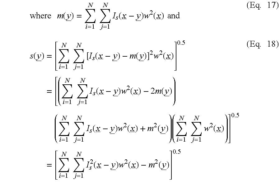 Figure US06681032-20040120-M00008