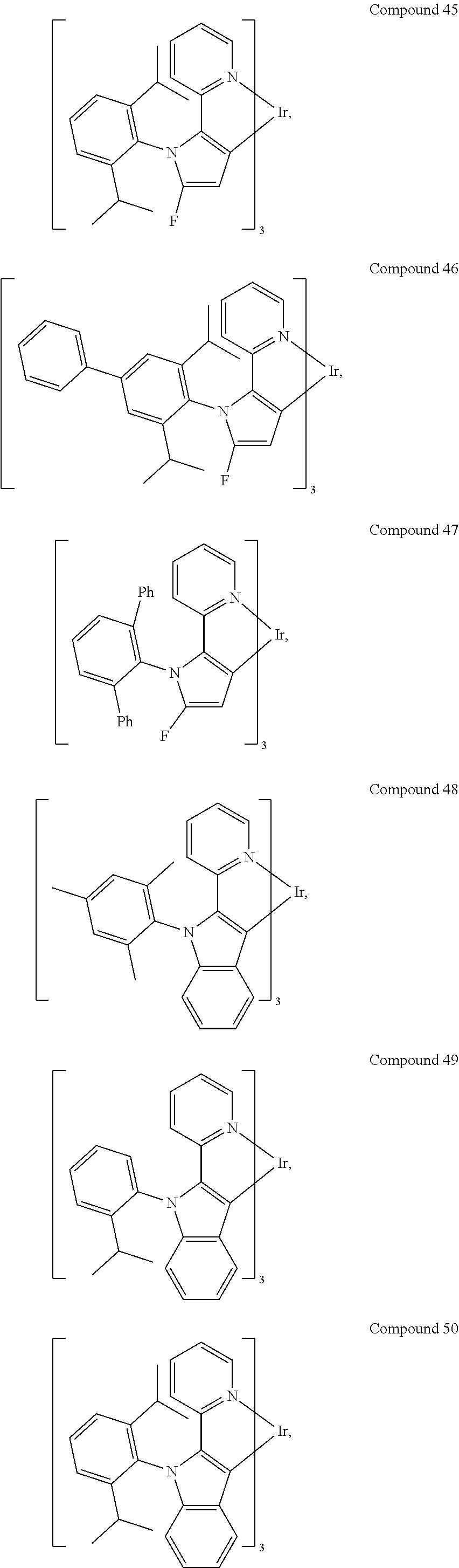 Figure US09935277-20180403-C00317