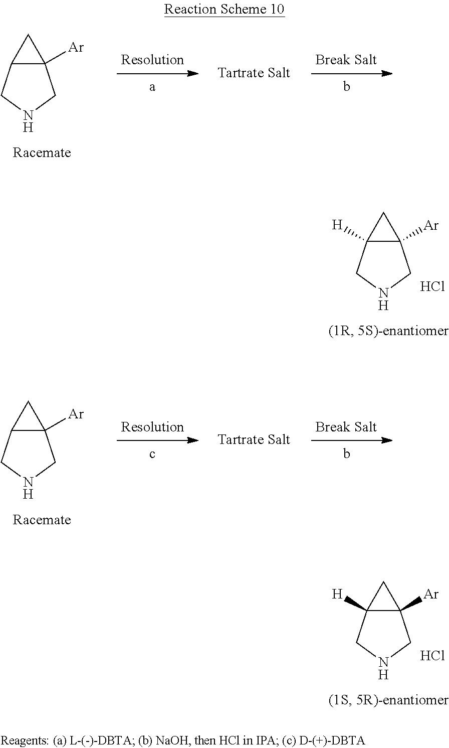 Figure US09737506-20170822-C00133