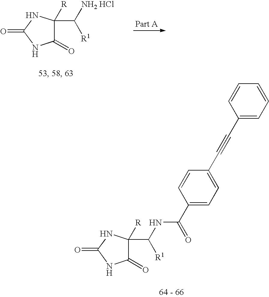 Figure US07998961-20110816-C00075