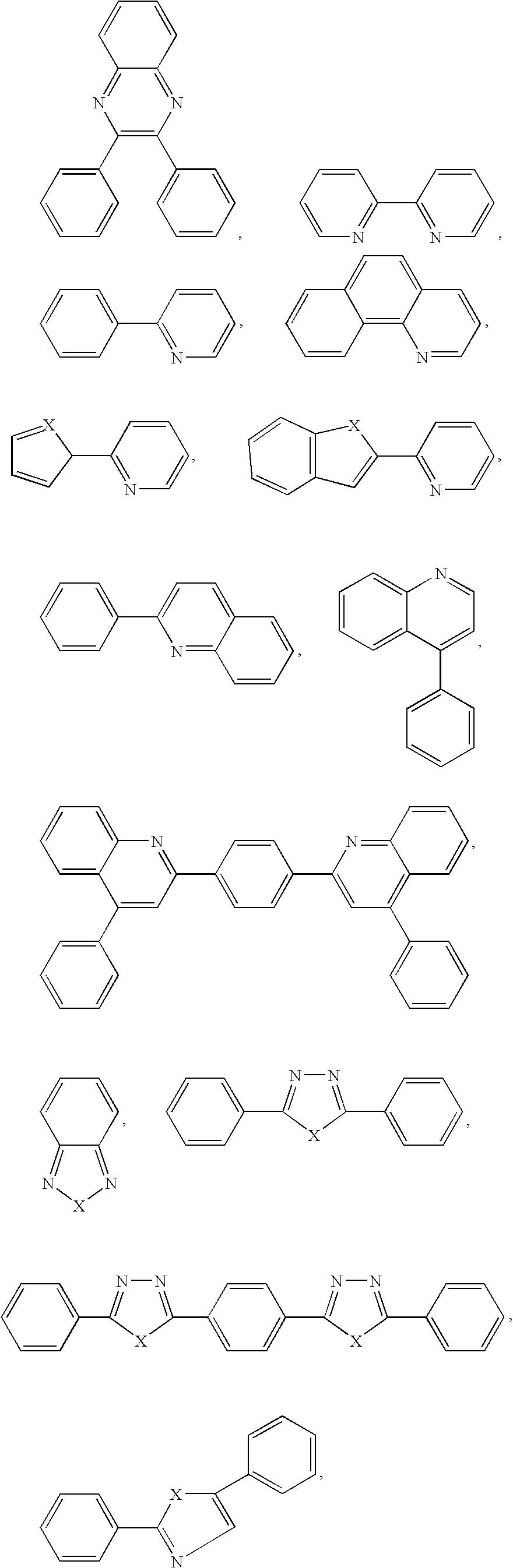 Figure US20070107835A1-20070517-C00077