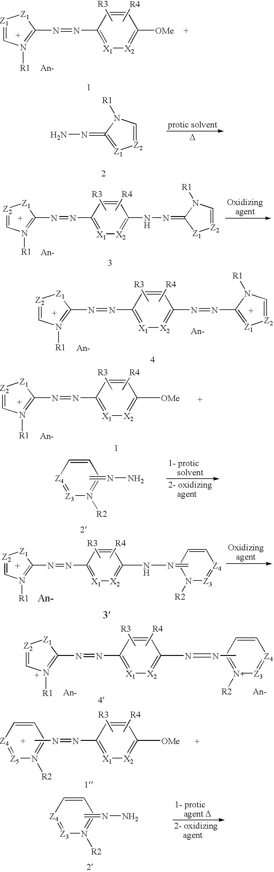 Figure US06893471-20050517-C00004
