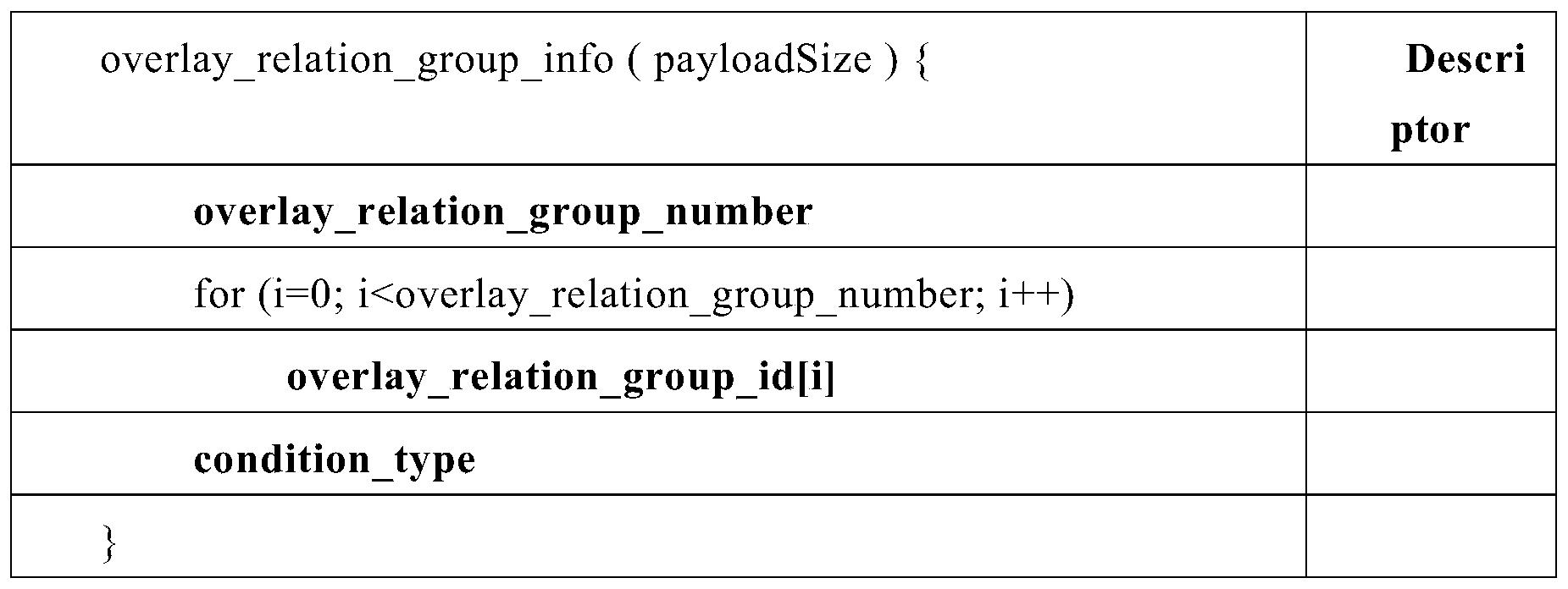 Figure PCTCN2019108514-appb-000029