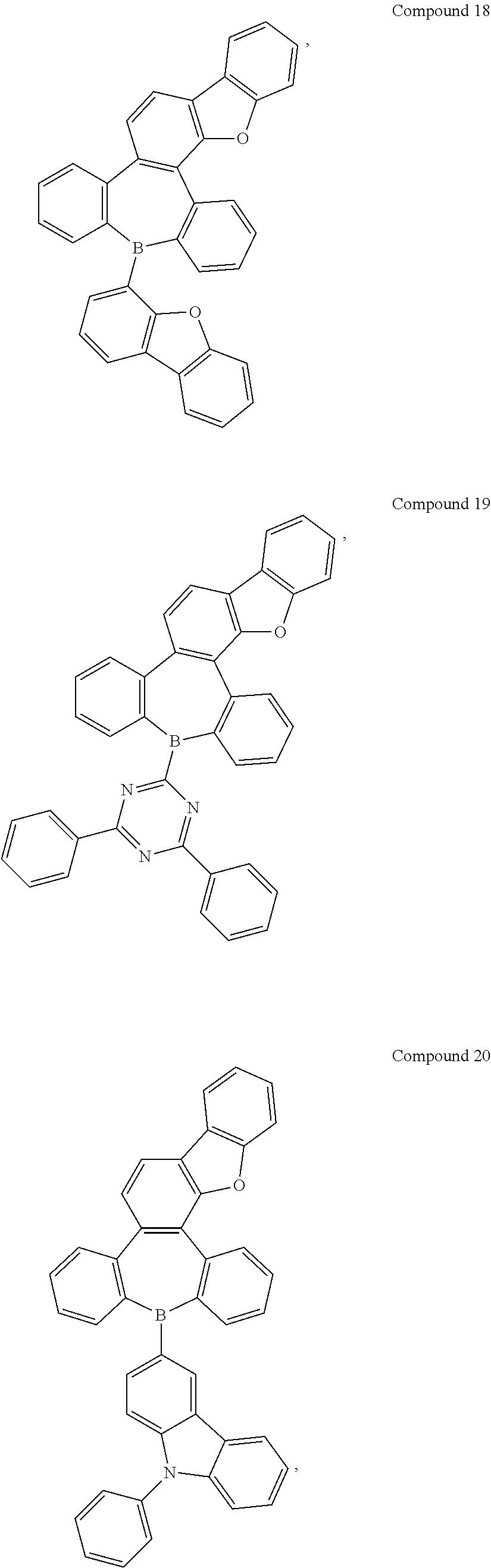 Figure US10236458-20190319-C00010