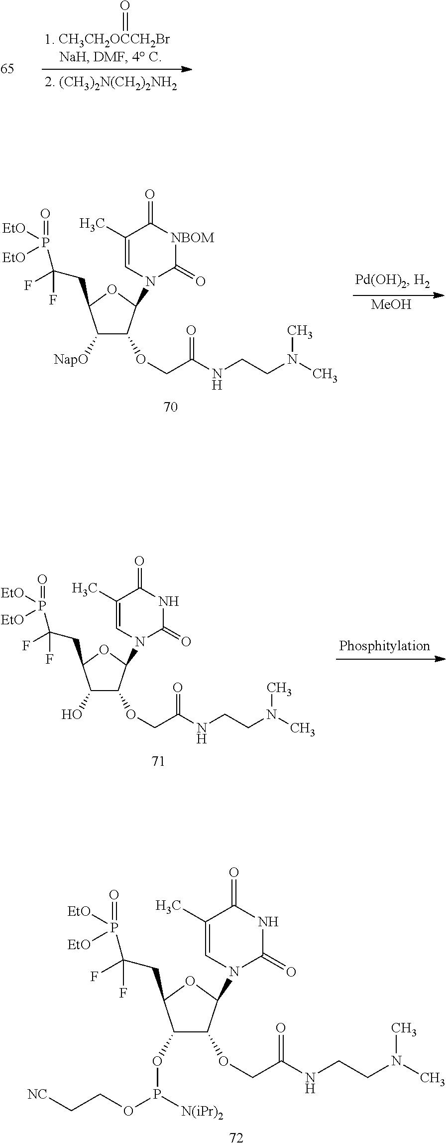 Figure US09738895-20170822-C00077