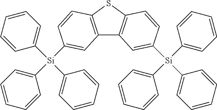 Figure US09972793-20180515-C00108