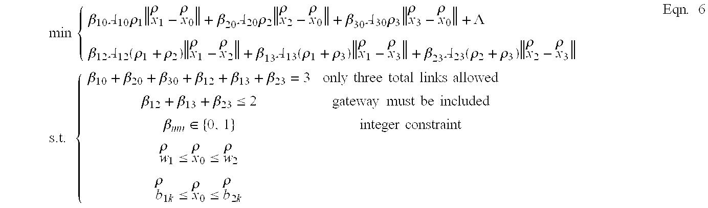 Figure US20030053424A1-20030320-M00007