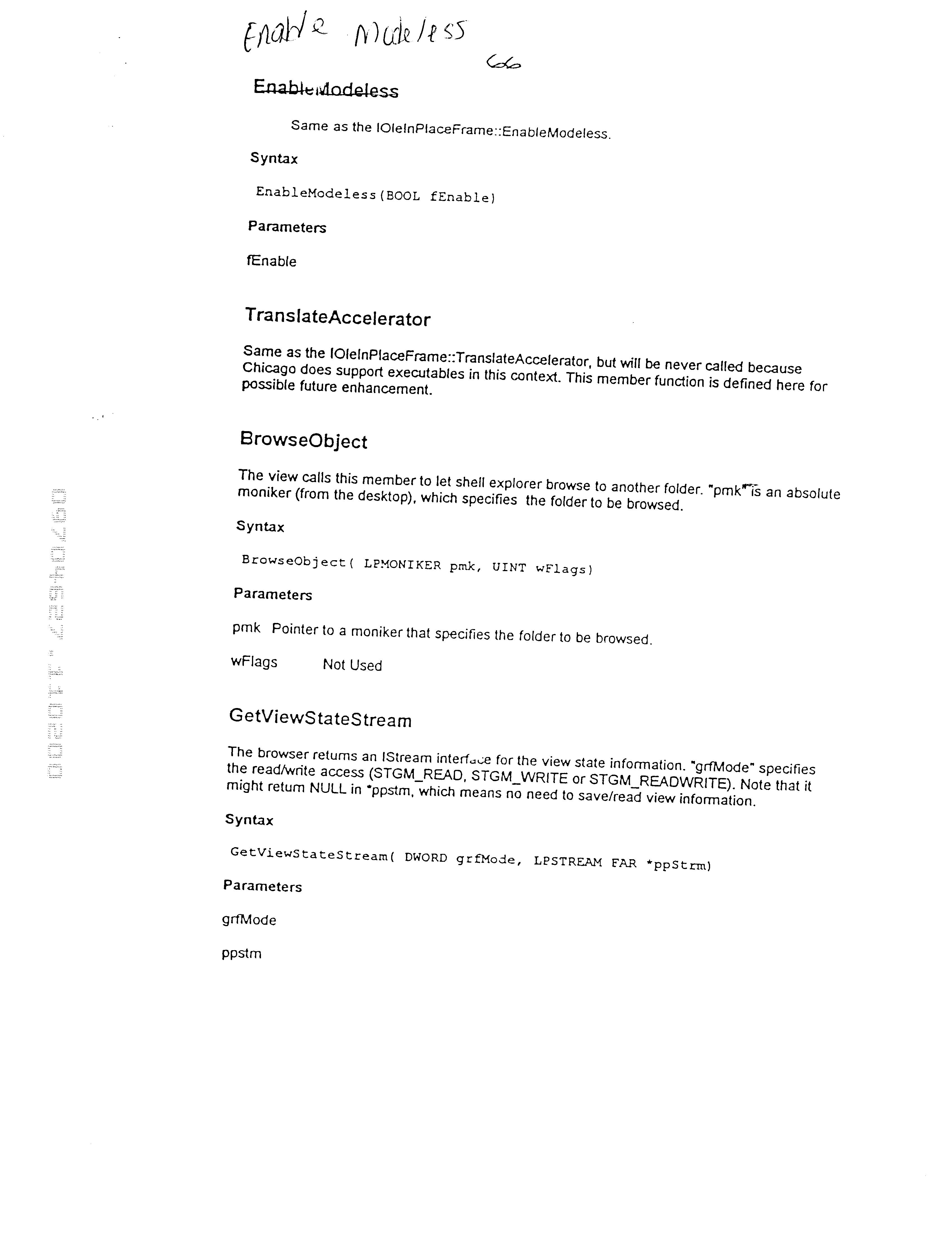 Figure US06437810-20020820-P00041