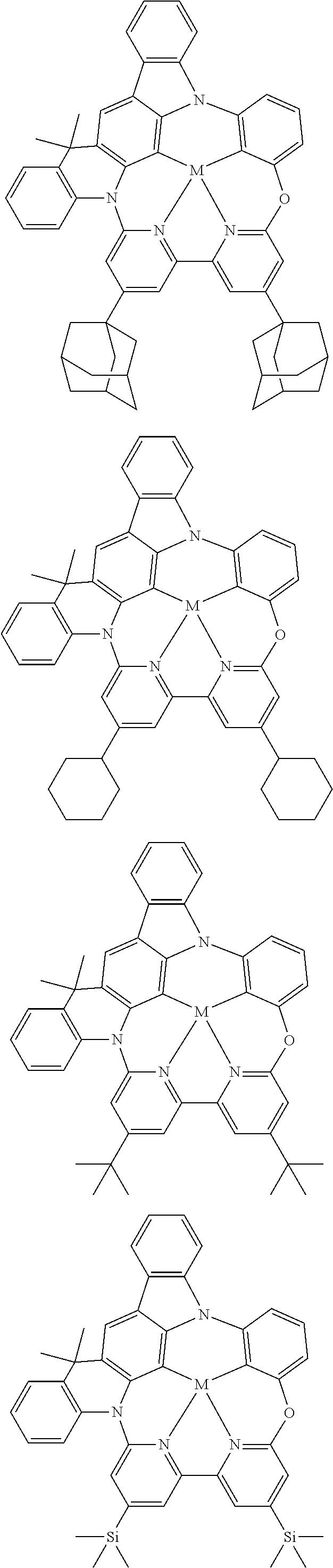 Figure US10158091-20181218-C00205
