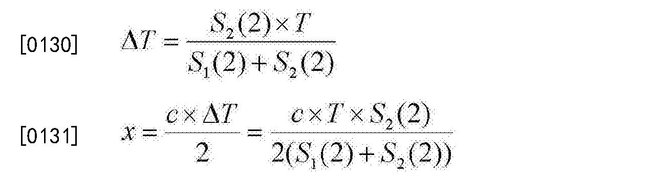 Figure CN104160295BD00181