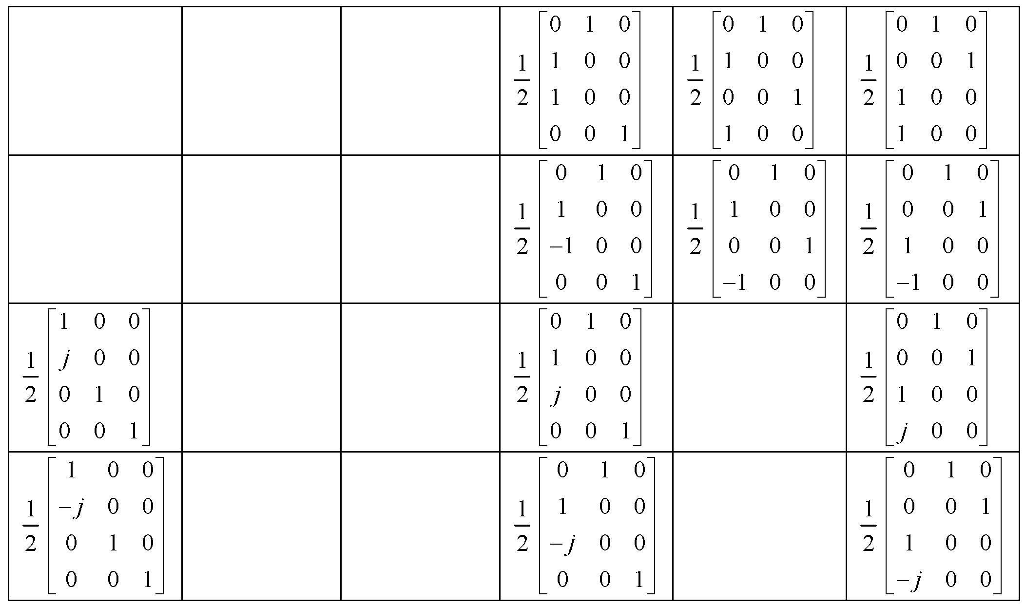 Figure 112010009825391-pat00569