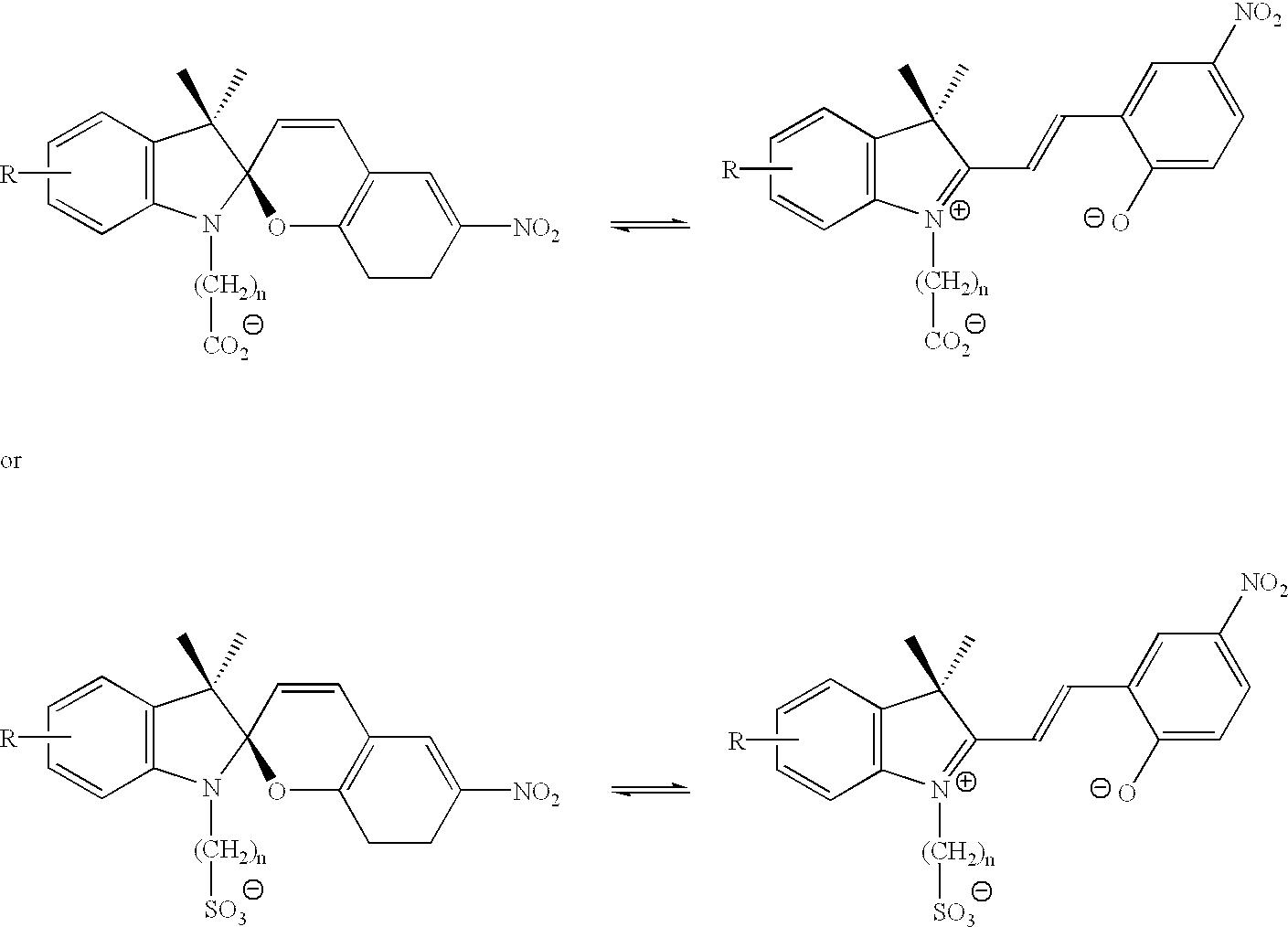 Figure US06549327-20030415-C00007