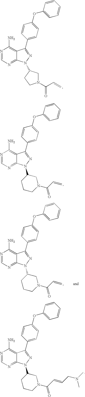 Figure US07514444-20090407-C00031