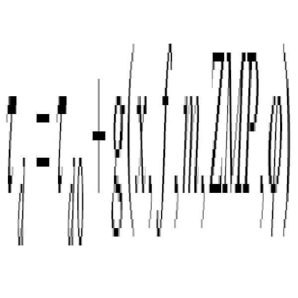 Figure 112010003075718-pat00377