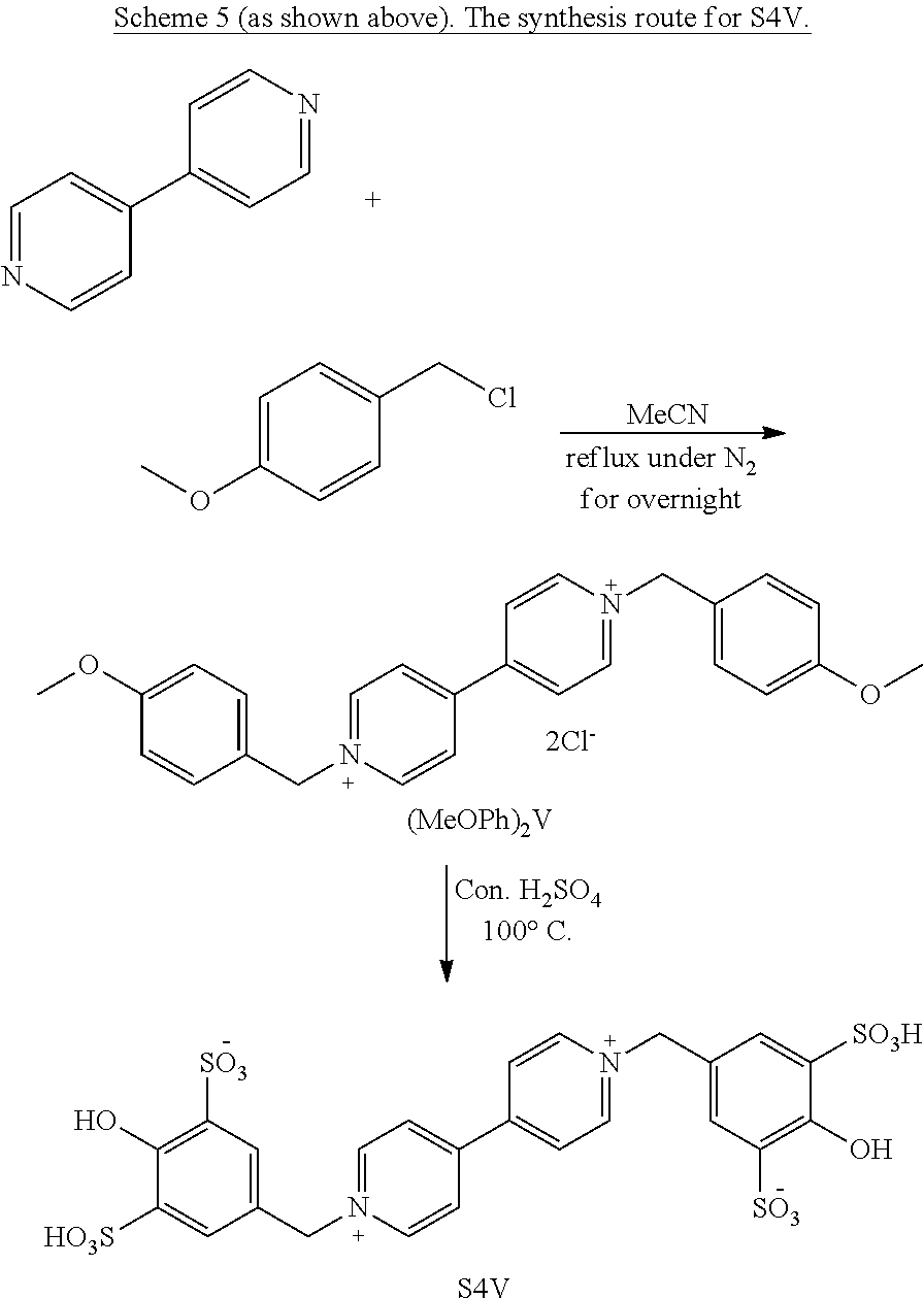 Figure US20180072669A1-20180315-C00048