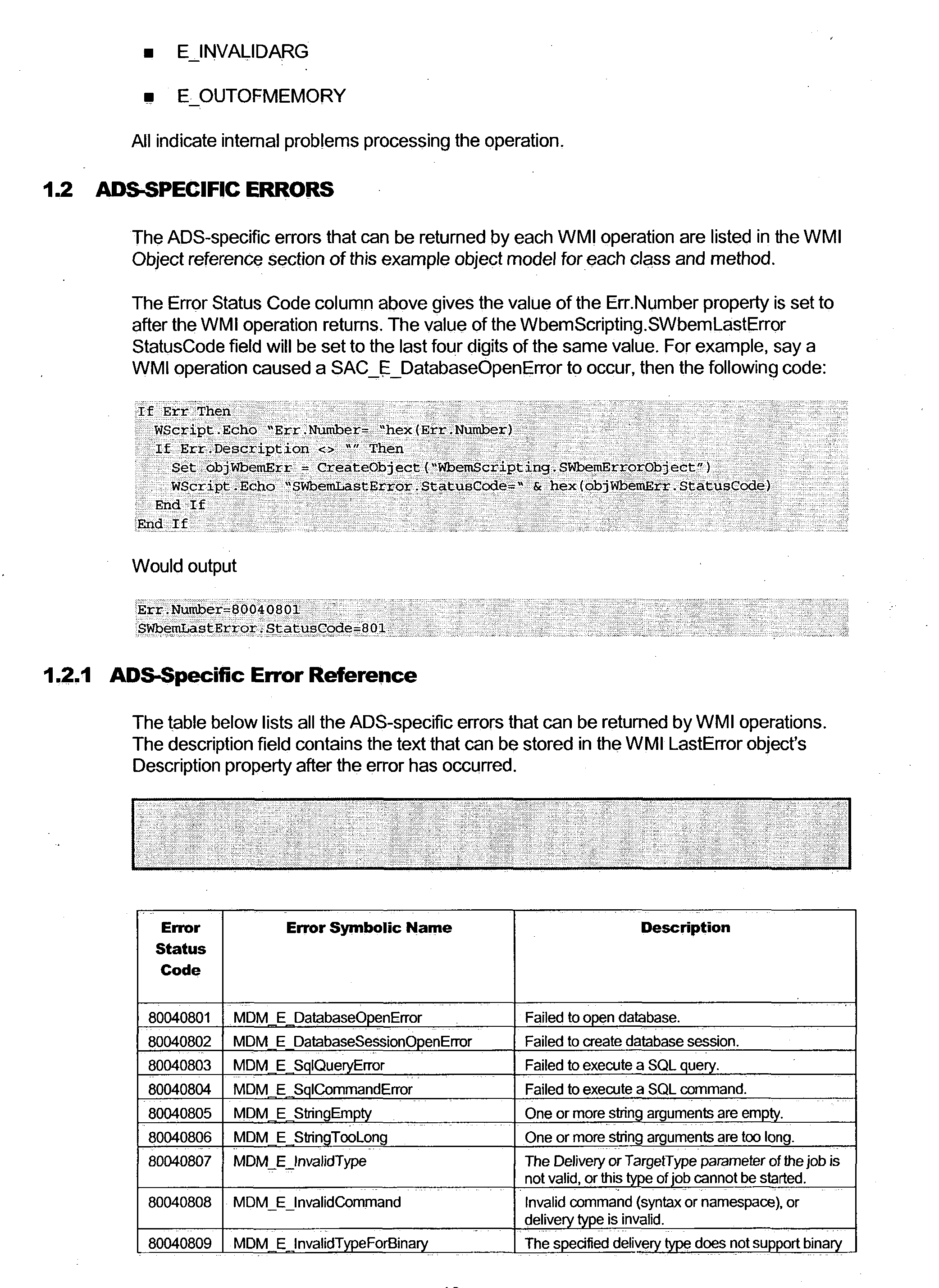 Figure US20040267716A1-20041230-P00002