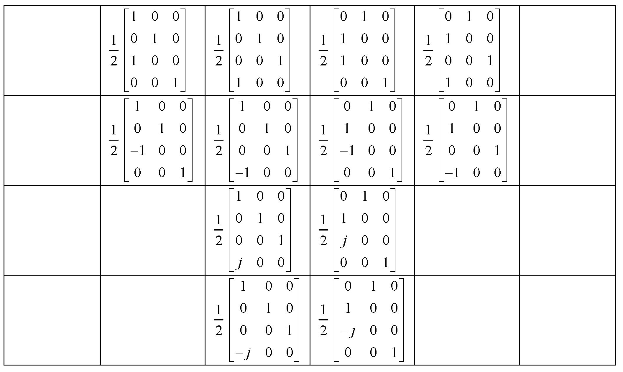 Figure 112010009825391-pat00611