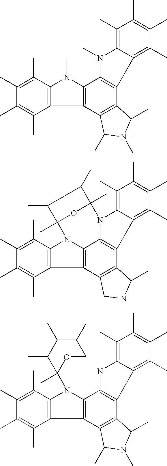 Figure US07963287-20110621-C00002