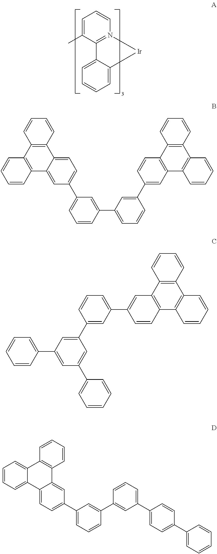 Figure US20110057171A1-20110310-C00002