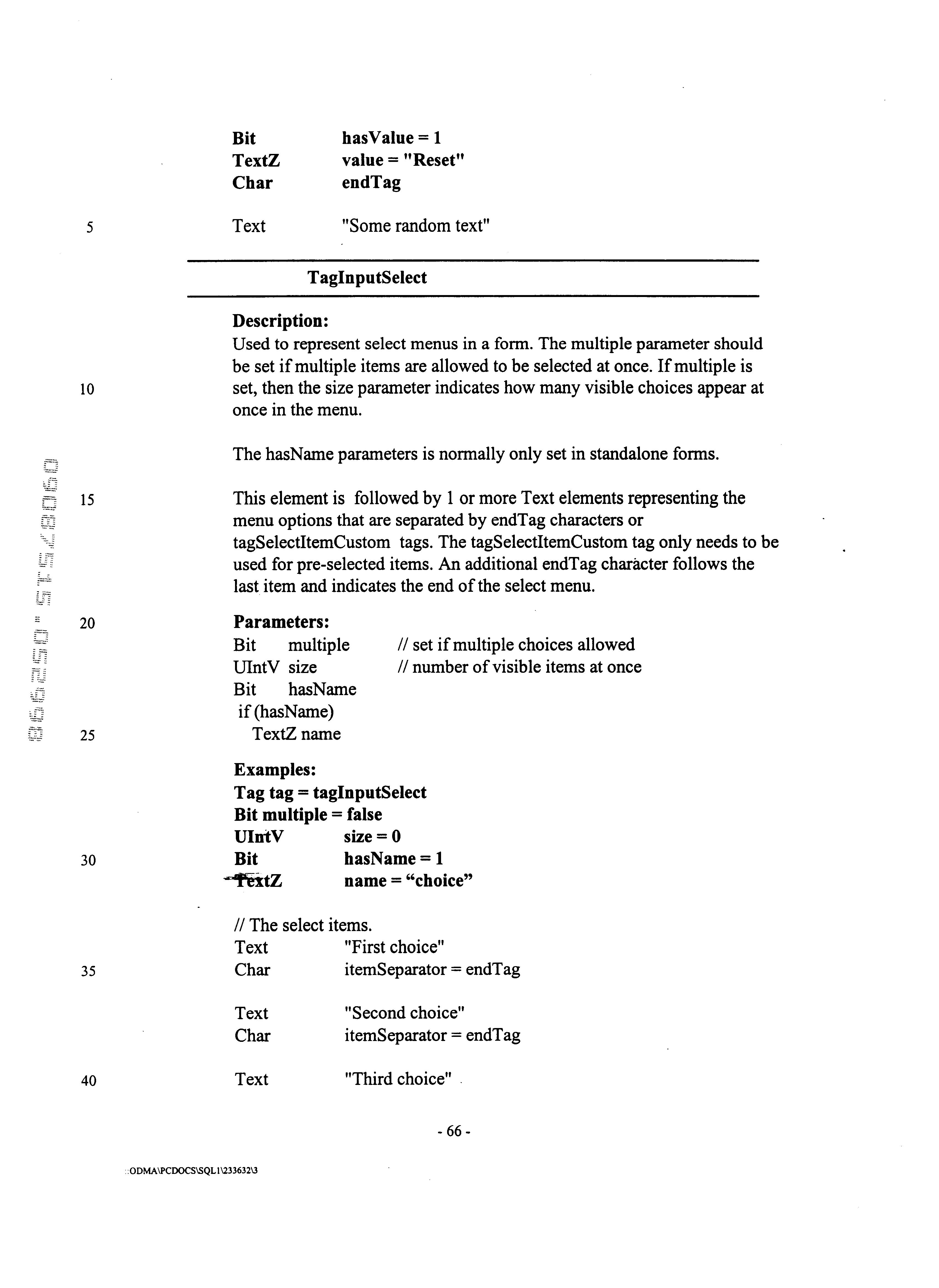 Figure US06343318-20020129-P00027