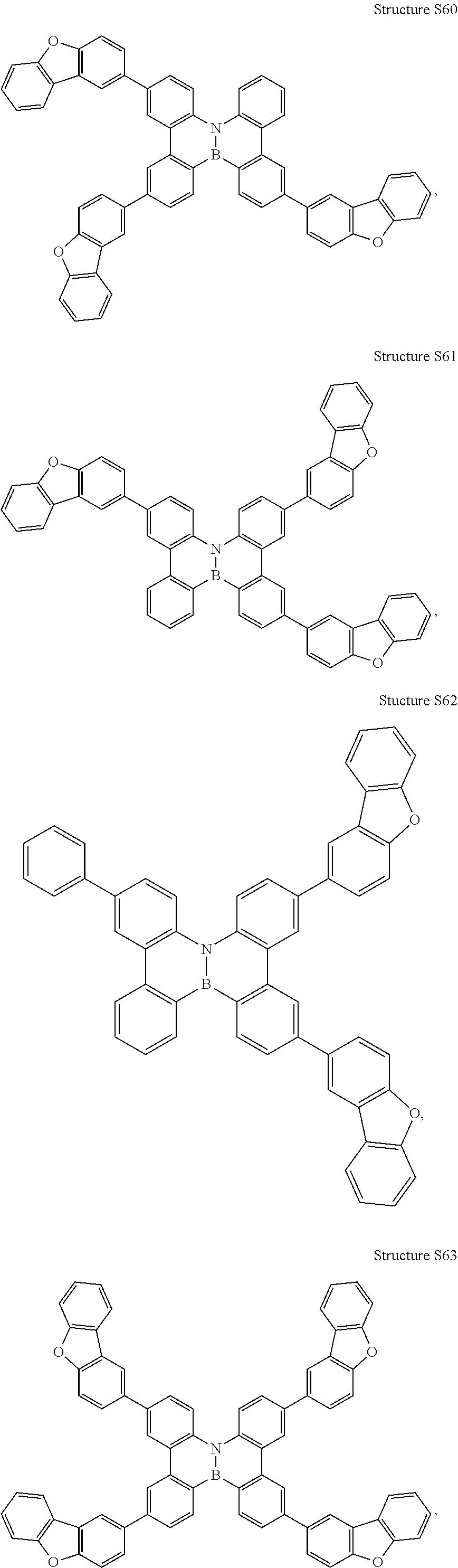Figure US09871212-20180116-C00101