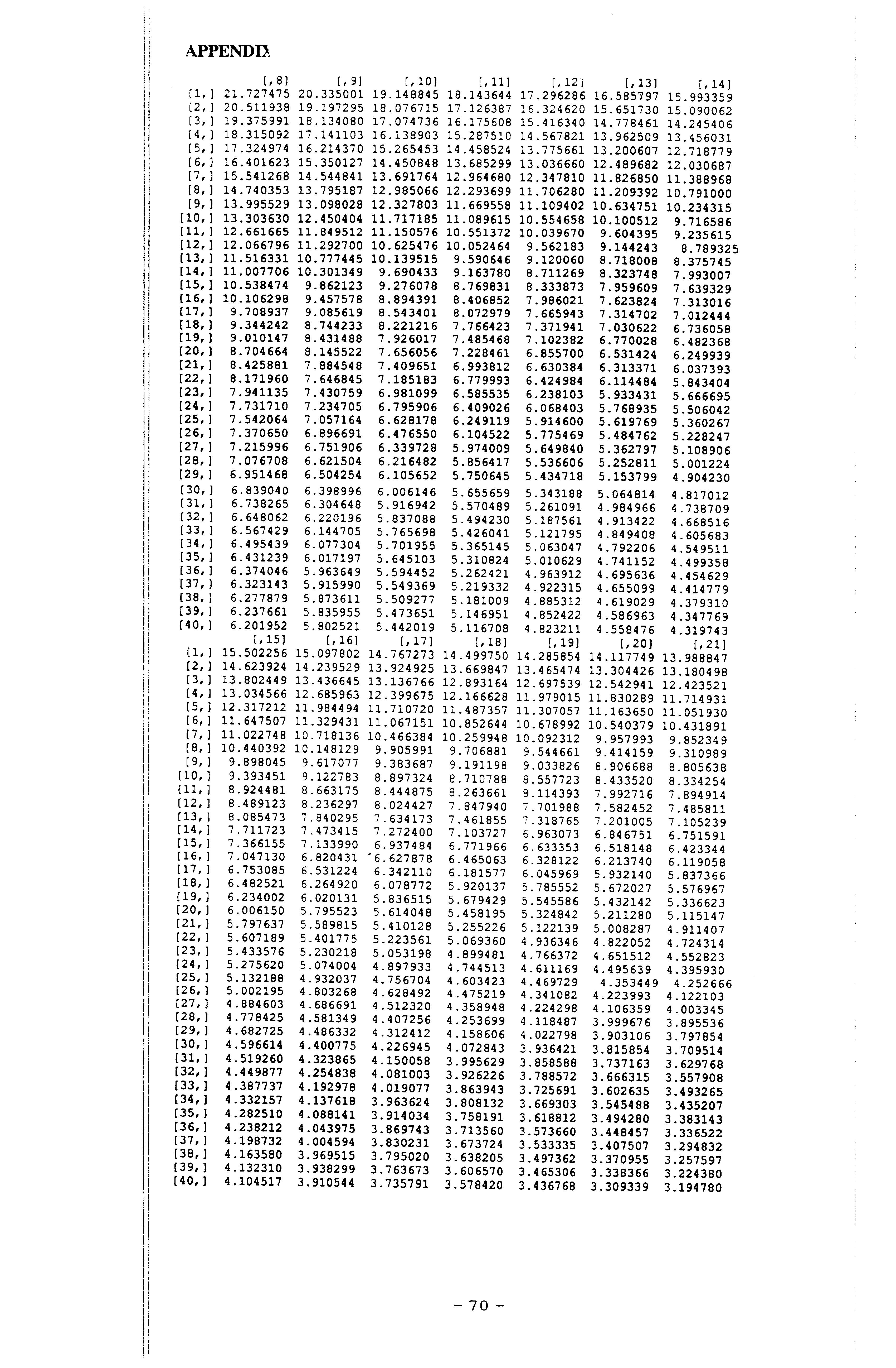 Figure US06456982-20020924-P00021