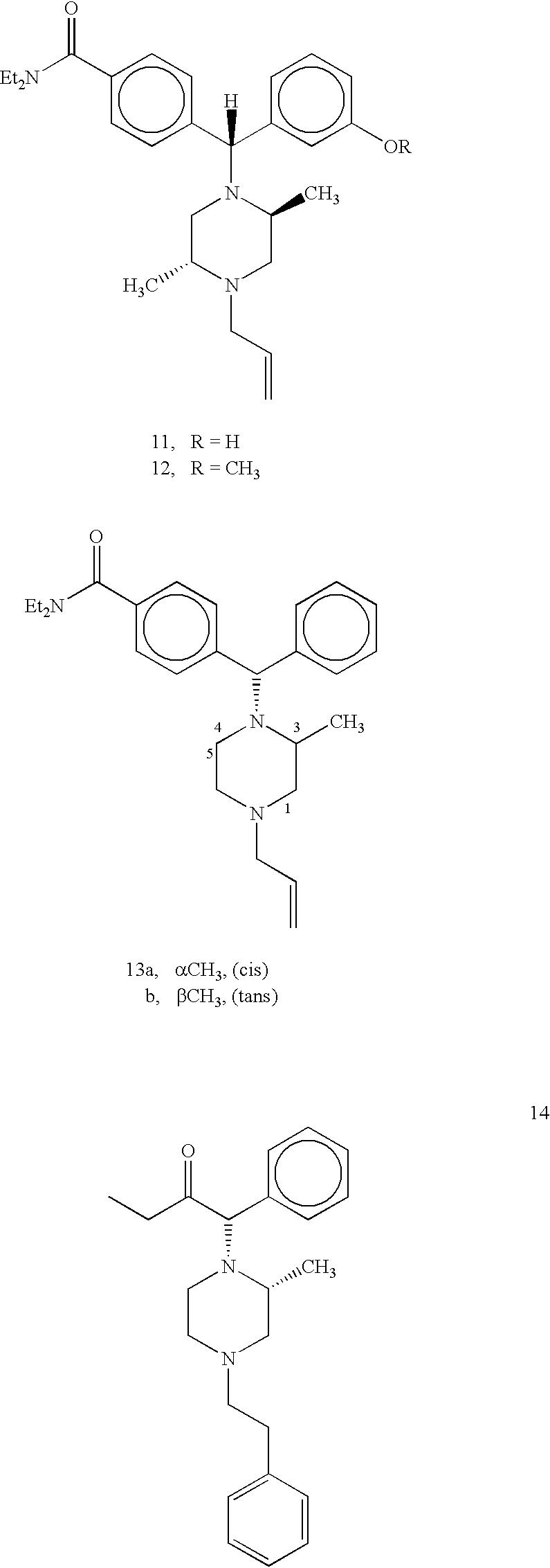 Figure US06552032-20030422-C00004
