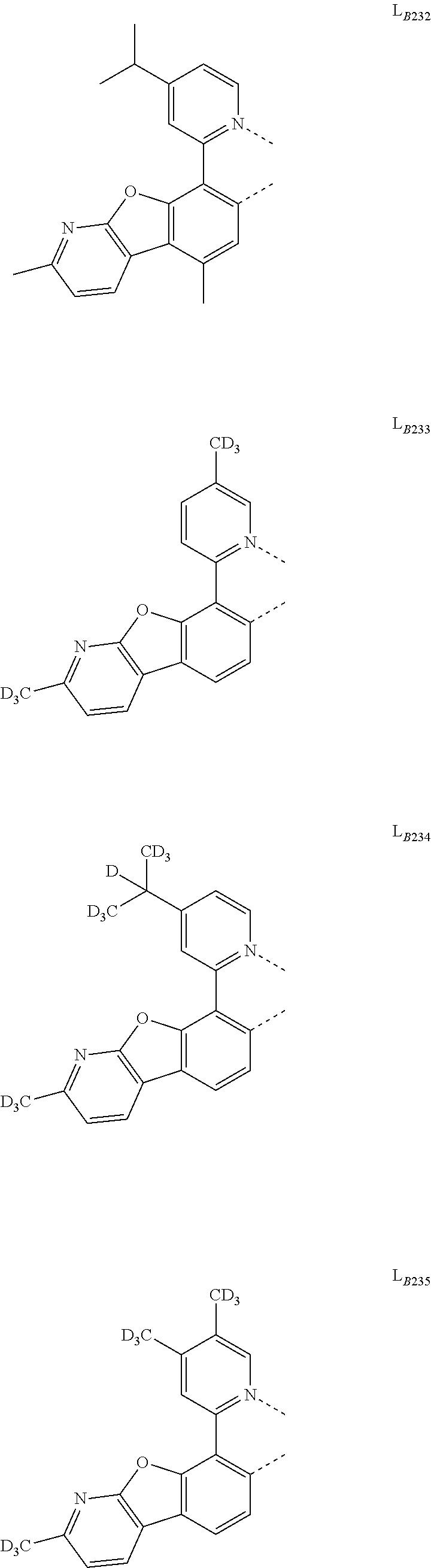 Figure US09929360-20180327-C00089