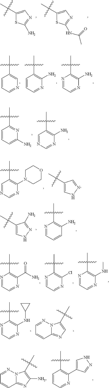 Figure US09708348-20170718-C00017